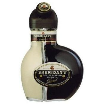 Licor Sheridan 's 700 ml