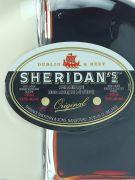 Licor Sheridan 's 700 ml
