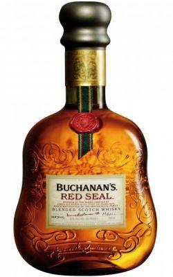 Whisky Buchanans 750ml - 21 Anos