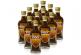 Kit 12 Miniatura Licor Stock Chocolate 50 ml