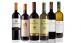 Combo 6 Vinhos Reserva Alentejo DOC 750 ml