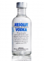 Miniatura Absolut 200 ml