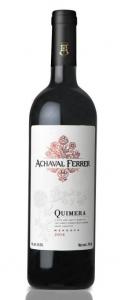 Vinho Achaval-Ferrer Quimera 750 ml