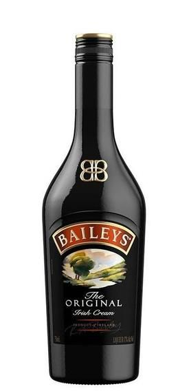 Licor Baileys 375 ml