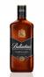 Whisky Ballantines Bourbon Finish 750 ml