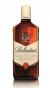 Whisky Ballantine's Finest 750 ml