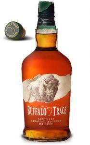 Whisky Buffalo Trace Bourbon 750 ml