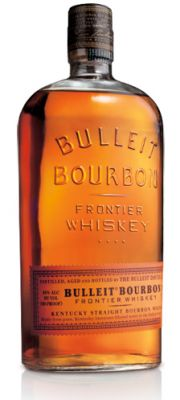 Whisky Bulleit Bourbon 700 ml