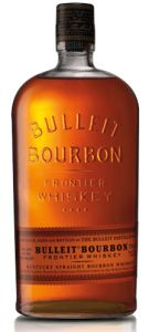 Whisky Bulleit Bourbon 750 ml