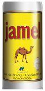 Cachaça Jamel Branca 965 ml