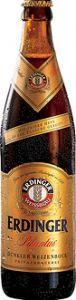 Cerveja Erdinger Pikantus (bock)