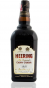 Licor Cherry Heering 700 ml