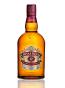 Whisky Chivas 12 anos 750 ml