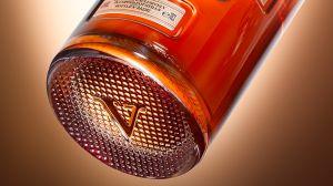 Whisky Chivas Regal Ultis 750 ml - Blended Malt
