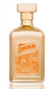 Licor Cointreau Luxury Limited Edition 1000 ml