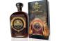Conhaque Lepanto Solera Gran Reserva 750 ml