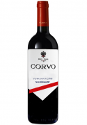 Vinho Corvo Rosso Sicilia 750 ml