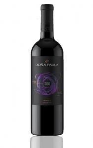 Vinho Doña Paula 1350 Terroir Blend 750 ml