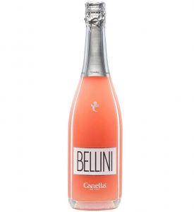 Espumante Bellini 750 ml