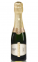 Miniatura Chandon Brut Baby 187 ml