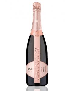 Espumante Chandon Brut Rosé 750 ml