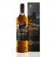 Whisky The Famous Grouse Smoky Black 750 ml