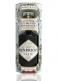 Kit Gin Hendricks + Cortador 750 ml