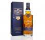 Whisky Glenlivet 18 anos 750 ml