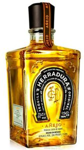 Tequila Herradura Anejo 750 ml