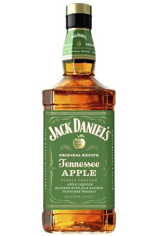 Jack Daniels Apple 1000 ml