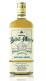 Tequila Jesus Maria Gold 750 ml