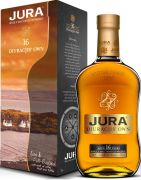 Whisky Jura 16 Anos 700 ml