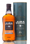 Whisky Jura 18 anos 700 ml