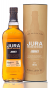 Whisky Jura Journey 700 ml