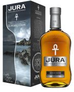 Whisky Jura Superstition 700 ml