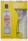 Gin Larios Original 700 ml + Taça