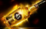 Licor 43 (Cuarenta y Tres) 700 ml