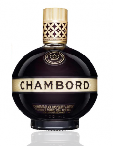 Licor Chambord 750 ml