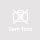 Vodka Liquid First 950 ml