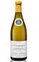 Vinho Louis Latour Bourgogne Chardonnay 750 ml