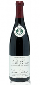Vinho Louis Latour Nuits-Saint-Georges 750 ml