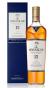 Whisky Macallan 15 anos - Triple Cask Matured 700 ml