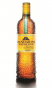 Licor Mandarine Napoleon 700 ml