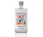 Gin Mozaiki 1000 ml