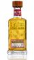Tequila Olmeca Altos Reposado 750 ml