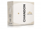 Pack 6 Chandon 750 ml + 1 Magnum 1,5 litros
