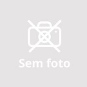 Pack 6 Chandon 750 ml + 1 Magnum 1,5 litros