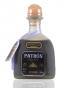 Patrón XO CAFÉ Licor 375 ml
