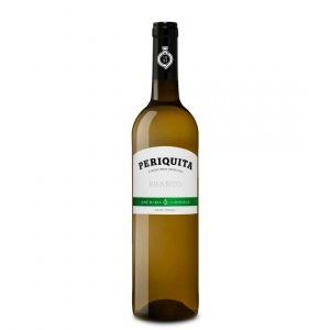 Vinho Periquita Branco 750 ml
