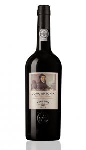 Vinho Porto Ferreira Dona Antónia Reserva Tawny 750 ml